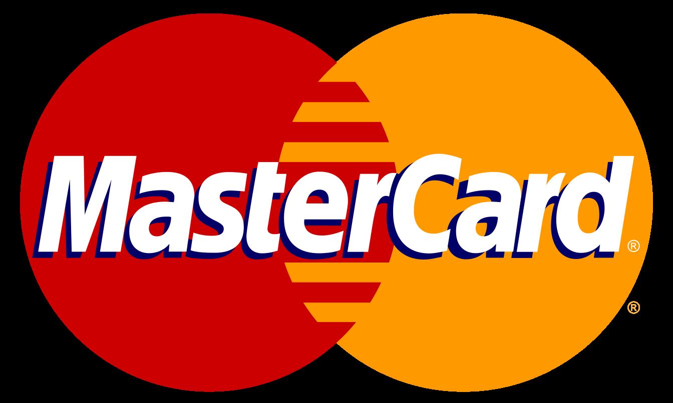MasterCard Hong Kong
