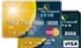 永明金融信用卡