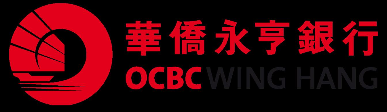 華僑永亨銀行