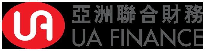 亞洲聯合財務