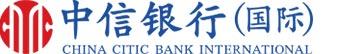 中信銀行(國際)